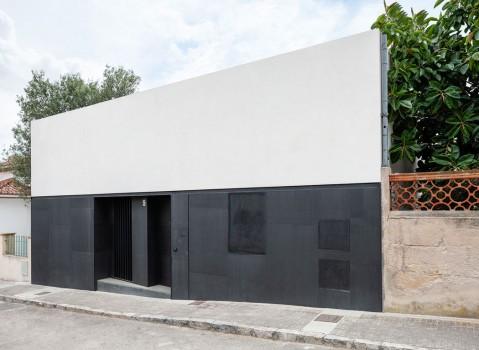 Villa Spuri