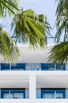Hotel H10 Casa del Mar